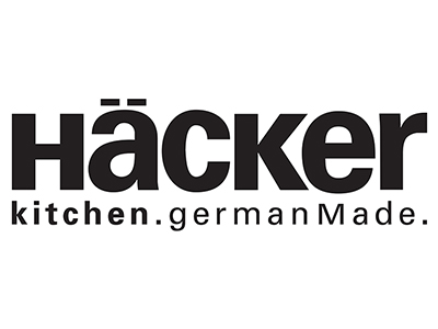 haecker_logo