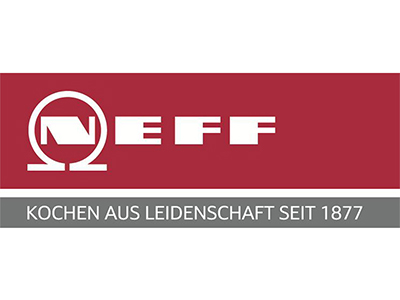 NEFF-Logo-Website